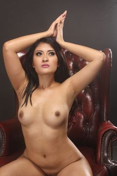 Indian sexy naked anties