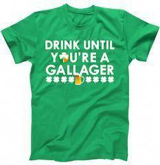 0cc56a70 28 Best St Patricks Day Fun images | St patrick day shirts, Patrick ...