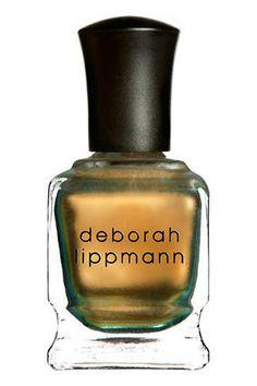 Deborah Lippmann - Swagga Like Us
