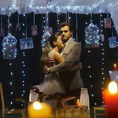 Cutest Couple Ever, Cute Love Couple, Perfect Couple, Sweet Couple, Beautiful Couple, Best Whatsapp Dp, Kaira Yrkkh, Pre Wedding Shoot Ideas, Kartik And Naira
