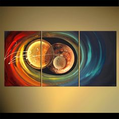Abstract and Modern Paintings - Osnat Fine Art Contemporary Abstract Art, Abstract Wall Art, Modern Art, Art Paintings For Sale, Oil Paintings, Diy Canvas Art, Fine Art, Wall Art Pictures, Online Art Gallery