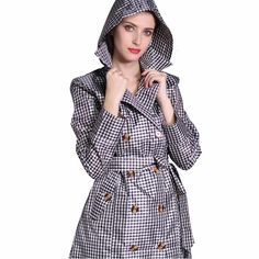 Rain coat Drawing For Kids - Rain coat For Women Hoods - Rain coat Mens Raincoat - - Raincoat Outfit, Mens Raincoat, Stylish Raincoats, Raincoats For Women, Coat Pattern Sewing, Yellow Raincoat, Preppy Outfits, Editorial Fashion, Clothes For Women
