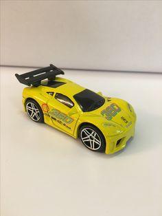 Furious  Flip Car Vire o Carro 1:55  Neu /& OVP Mattel Fast u