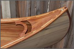 Tim Mahoney Canoes Gallery - Tim Mahoney - Picasa Web Albums