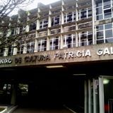 Galeria de Arte Braz Cubas