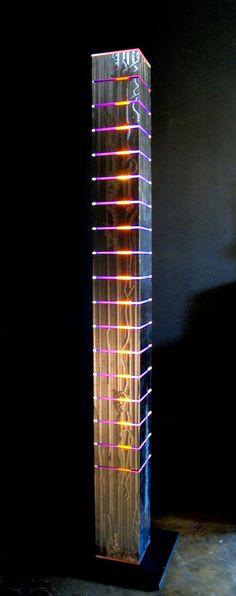 תוצאת תמונה עבור display stands fused glass