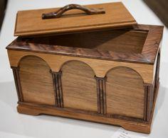 figured_walnut_boxes-014