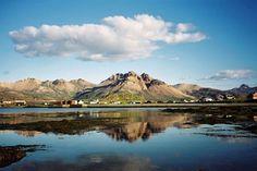 #Iceland #northernlights # #geothermal #bluelagoon #northiceland #iceland #island #námafjall #icelandtravel #happycamper #icelandtrip #icelandlove #icelandair #icelandadventure #iceland2016 #guidetoiceland #happyiceland #exploringtheglobe #unlimitediceland #icelandicadventure #inspiredbyiceland #greatesttravels #bestoficeland #wheniniceland