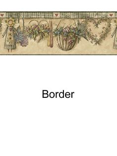 Country border from wallpaperwholesaler.com