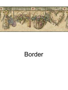 Country border from wallpaperwholesaler.com