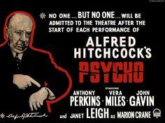 HQ Definition Wallpaper Desktop psycho wallpaper, 146 kB - Camden Jones