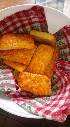 Sajtosrúd, stangli, finom sós falatkák minden alkalomra! - Egyszerű Gyors Receptek Minden, Ethnic Recipes, Food, Essen, Meals, Yemek, Eten
