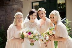 Michelle Prunty Photography: A Floral Dream on a Summer's Day......Andrew and Fiona's Killshane House Wedding! PART 1