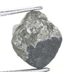 2.23 Ct Grayish Color Unique 100% Natural Fancy Loose Diamond