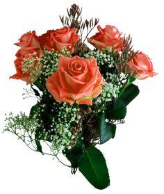 Newest For Rose Flower Bouquet Transparent Background Rose Flower Png, Flower Bouquet Png, Hd Flowers, Beautiful Bouquet Of Flowers, Flower Bag, Peach Flowers, Floral Bouquets, Flower Png Images, Picsart Png