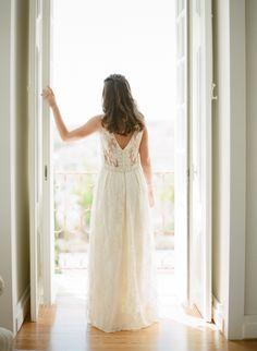 laura-de-sagazan-wedding-dress-bride-smp.jpg 659 × 900 pixlar