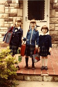 10 excellent reasons to choose Catholic schools for your children #CatholicSchoolsWeek