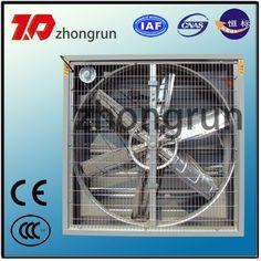 Hot-sale industrial cooling fan exhaust fan for greenhouse poultry farm & Wall mounted shutter door axial fan/wall mounted metal exhaust fan ...