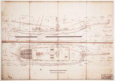 Sailboat, Dutch, Boats, Sheet Music, Design, Sailing Boat, Dutch Language, Boating, Sailboats