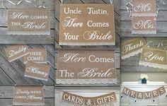 Banners form Brides and Bellas. #bridesandbellas