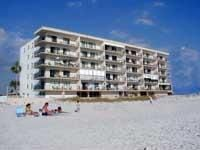 Saint Petersburg, FL: Amenities: Heated Pool, Washer/Dryer in unit, Security Building, Direct Gulf view from all units Waterfront: Yes Oceanfront: Yes For more inf. Oceanfront Vacation Rentals, Heated Pool, Saint Petersburg, Dryer, Washer, Multi Story Building, The Unit, Clothes Dryer, Hair Dryer