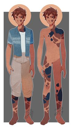 Drawing is at 50% of actual size. Highest bidder will also receive textureless version as well. Adopt 72 (bid here)starting bid: $15AB: $75HB: 25 by helmslessminimum increment: $5Please make ...