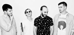 @Bunbury Festival Preview: My new obsession: X Ambassadors (Interview)