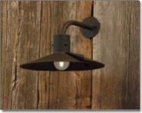 Wall Lights, Lighting, Shopping, Home Decor, Appliques, Light Fixtures, Wall Fixtures, Lights, Interior Design