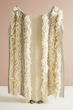 Dolls & Bears Handmade Crochet Wisconsin Green Bay Packer Doll Blonde Hair Green Eyes Cheap Sales 50%
