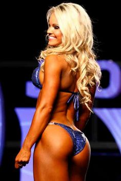 If you're getting ready for a bikini competition, check out our Top 10 Show tips that will make your prep a lot easier!