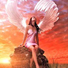 Utiliza esta oración de protección para invocar a ángeles y arcángeles: http://www.reikinuevo.com/oracion-de-proteccion/