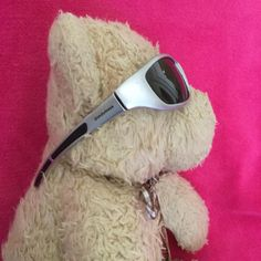 Amazon.com: Duduma Tr8116 Polarized Sports Sunglasses for Baseball Cycling Fishing Golf Superlight Frame (black matte frame with black lens): Sports & Outdoors Funny Sunglasses, Sports Sunglasses, Funny Images, Cycling, Fishing, Lens, Golf, Outdoors, Baseball