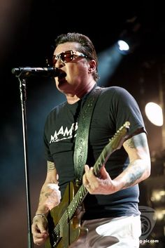 """Barry Hay - lead singer and multi-instrumentalist for Dutch rockers Golden Earring. Band known in US for two big hits: """"Radar Love"""" and Twilight Zone"""" almost 10 years apart. Psychedelic Bands, One Hit Wonder, Golden Earrings, Progressive Rock, Hit Songs, No One Loves Me, Love And Light, Classical Music, Rock Music"""
