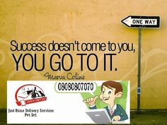 A proper guidance leads U towards #success. #jhds helps U find that #Classes #coaching #Pune Call @8080807070 http://www.justhdservices.com