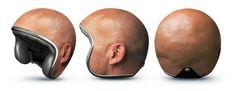 Cool-Motorcycle-Helmets Motorcycle Helmets