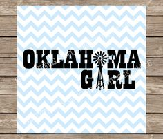 Oklahoma Girl .SVG PNG DXF  Oklahoma Windmill SVG file for any compatible electric cutting machine. Download the file attached and import the image into any compatible cutting machine software.  ---------------PLEASE NOTE: This listing is for digital download only. No physical items will be mailed. -----------  Sizing can be adjusted inside your software.  By purchasing this item you agree to not distribute or resell the file(s) contained in this download. Etsy will send your download link…