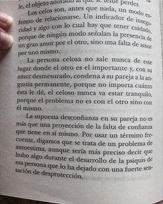 """""""Libro: El lado b del amor  Autor: Gabriel Rolon"""