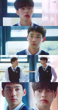 Dramas, Sung Kang, Korean Drama Movies, Love Phrases, Asian Boys, Netflix, Singing, Lisa, Kpop