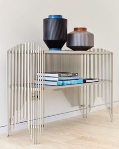 NOISE Collection, Designed for Cristian Mohaded for ROCHE BOBOIS