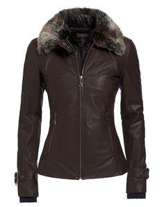 22 Best leather jackets images  c5bb47b74910c