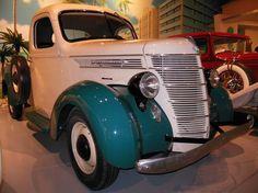 Image result for international harvester pickup trucks 1939