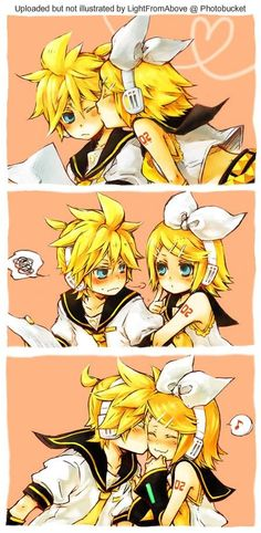 what if we could turn into virtual characters *^*