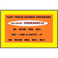 call/wtsp- 0568368515 for ONLINE DEGREE PROGRAMS IN DUBAI http://sharjah.anunico.ae/ad/postgraduate_education/call_wtsp_0568368515_for_online_degree_programs_in_dubai-30238683.html