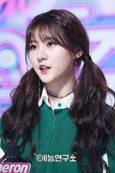 Hi School Love On, Child Actors, Korean Actresses, Korean Beauty, Kpop Girls, Idol, Celebrities, Pretty, People