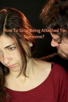 Do you ever feel like your heart is being dragged down by the weight of someone else's problems? If so, it may be time to work on healing from attachment trauma. Attachment theory explores how our early relationships with parents and caregivers affect us in adulthood. It also helps explain why we form attachments to others that are unhealthy for both parties. The goal of this article is not only to educate readers about what attachment trauma really means but also provide them with some tools. Attachment Theory, Liking Someone, Explain Why, Caregiver, Someone Elses, Things To Know, Self Improvement, Self Help, Trauma