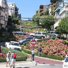 Interactive map of San Francisco with all popular attractions - Fisherman's Wharf, Pier 39, Chinatown and more. Take a look at our detailed itineraries, guides and maps to help you plan your trip to San Francisco.