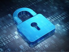 Kaspersky lança serviços de prevenção de fraude na nuvem