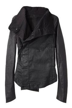 100 Denim and Jeans Trends for 2013 - Womens Designer Denim - ELLE