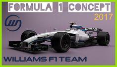 formula 1 youtube 2017