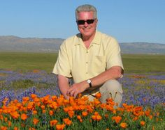 Huell Howser Exhibit | Chapman University | Open House, Saturday, March 29, 2014 #laweekend